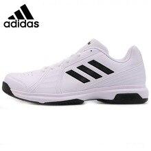 Shoes Gratuito Y Adidas Compra Disfruta Del Envío En Tennis H9I2ED