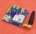 МИНИ V4 Беспроводной GSM GPRS Модуль + Вызов SIM800A Quad-band ЗАМЕНИТЬ SIM900A