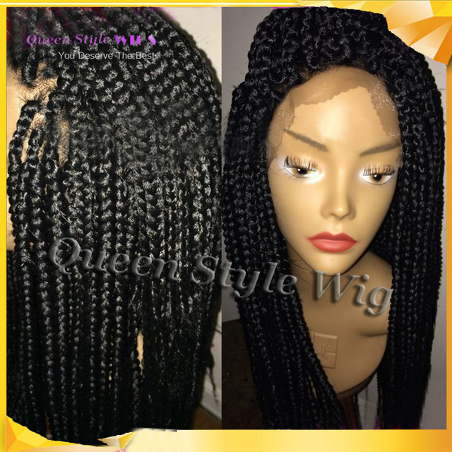 Excellent Aliexpress Com Compre Afro Black Women Hairstyle Synthetic Black Short Hairstyles For Black Women Fulllsitofus