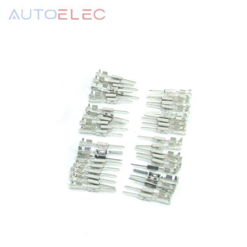 Aliexpress.com : Buy 100Pcs 000979132E UNSEALED/terminal