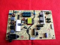 original power panel power board 5800 L3N015 0200 168P L3N015 02/03 for Skyworth coocaa TV 40E510E or K40