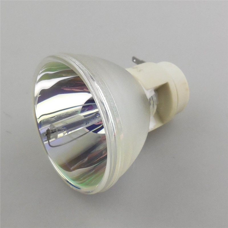 5J.J6E05.001 Replacement Projector bare Lamp for BENQ MX720 / MX662