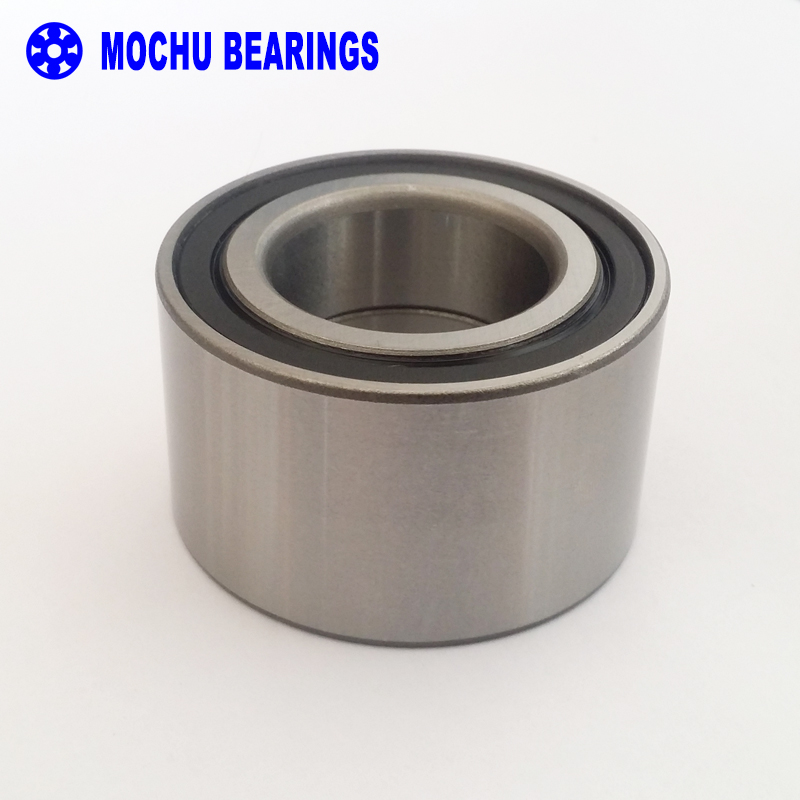 1 pièces MOCHU roulement de roue DAC45840039 45X84X39 309797 45BWD03 roulement de roue de haute qualité
