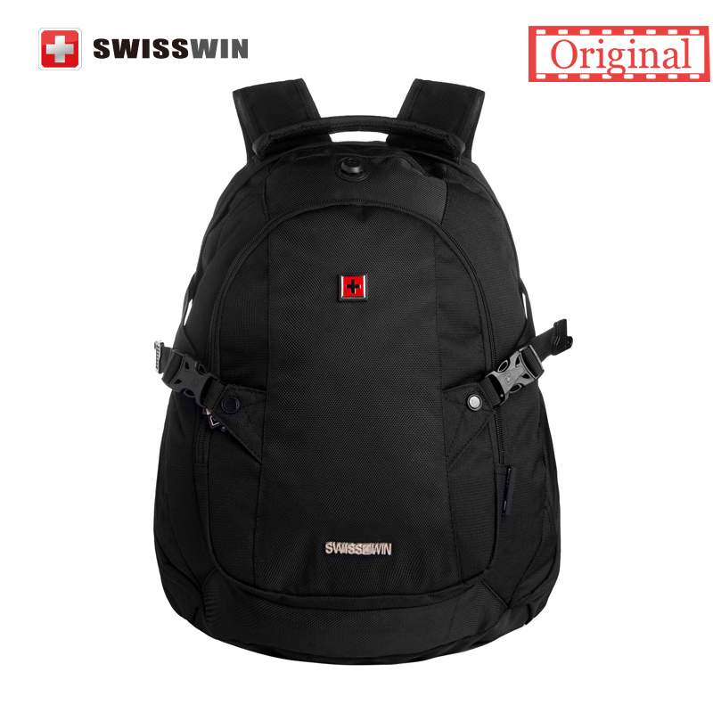 17 Laptop Backpack Swissgear Reviews - Online Shopping 17 Laptop ...