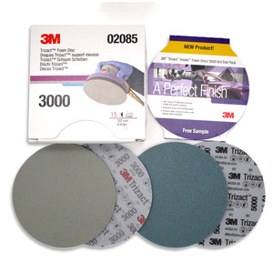 Image 4 - Абразивные инструменты для наждачной бумаги, 6 дюймов, 152 мм