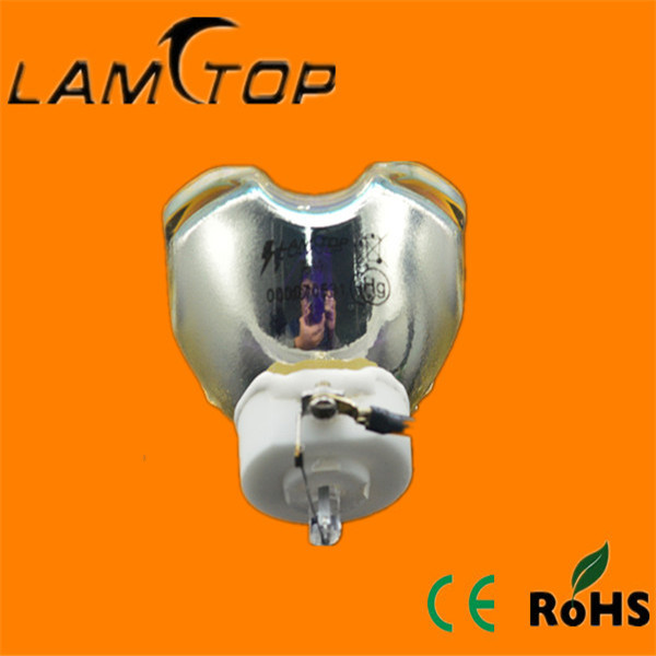 Free shpping  LAMTOP  compatible lamp   for  C500 shpping 100