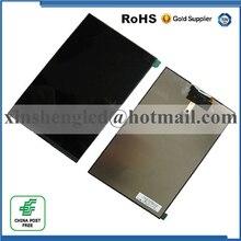 """Neue 8 """"zoll Für Samsung Galaxy Tab 3 8,0 T310 T311 T315 LCD Display Panel Screen Ersatzteile Reparatur, freies verschiffen"""