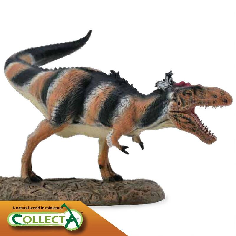 Bistahieversor Dinosaur Toy Classic Toys For Boys Children Gift Animal Model dinosaurs carnotaurus classic toys for boys children toy animal model