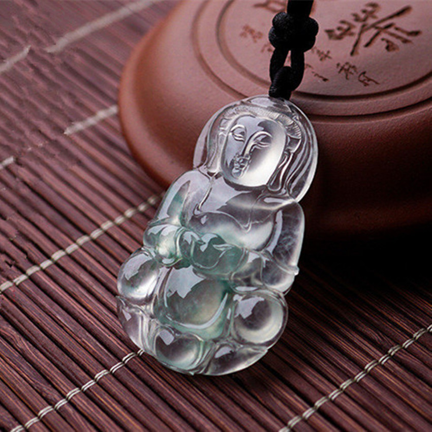 Natural old pit A cargo floating flower yu shi bodhisattva pendant female male style/ funny wooden balance scale montessori education wooden toys libra pendulum early learning weight child kids intelligence toys