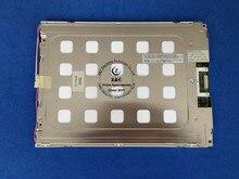 """LQ104V1DG21 LQ104V1DG11 LQ104V7DS01 Original A + Grade 10,4 """"zoll 640*480 LCD Display Bildschirm für Ausrüstung Anwendung für SHARP"""