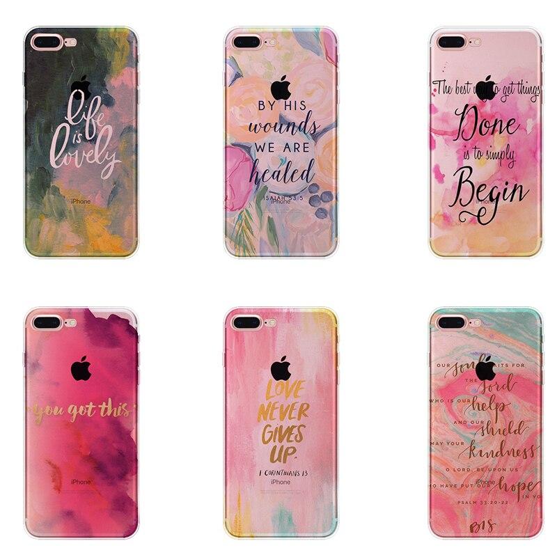 iphone 7 case writing