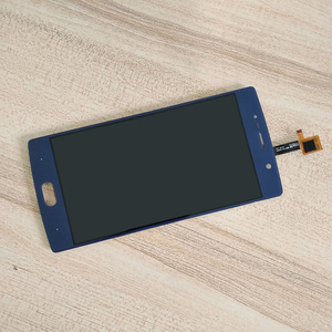 Image 5 - 5.5 inch For DOOGEE BL7000 LCD Display+Touch Screen Digitizer Assembly 100% Original tested LCD+Touch Digitizer BL 7000 +Tools