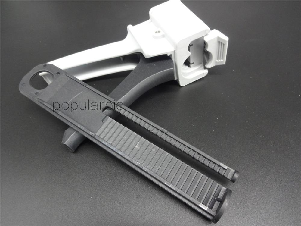 Pistola 50