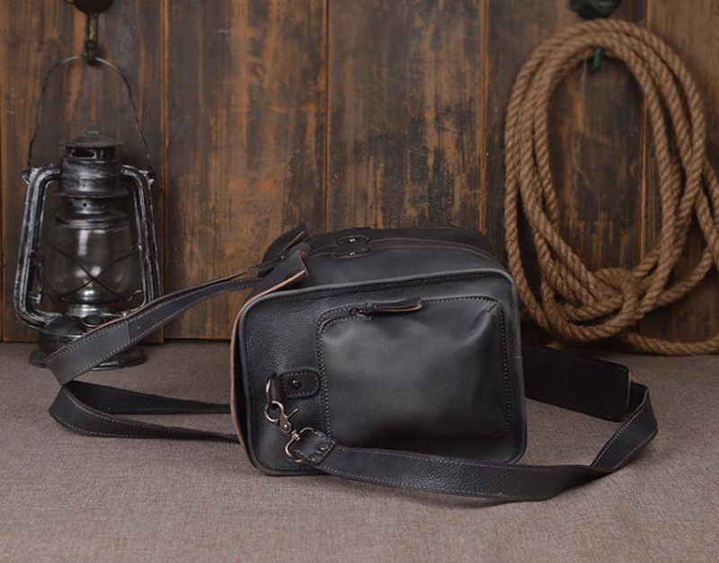 travel bag-095 (30)
