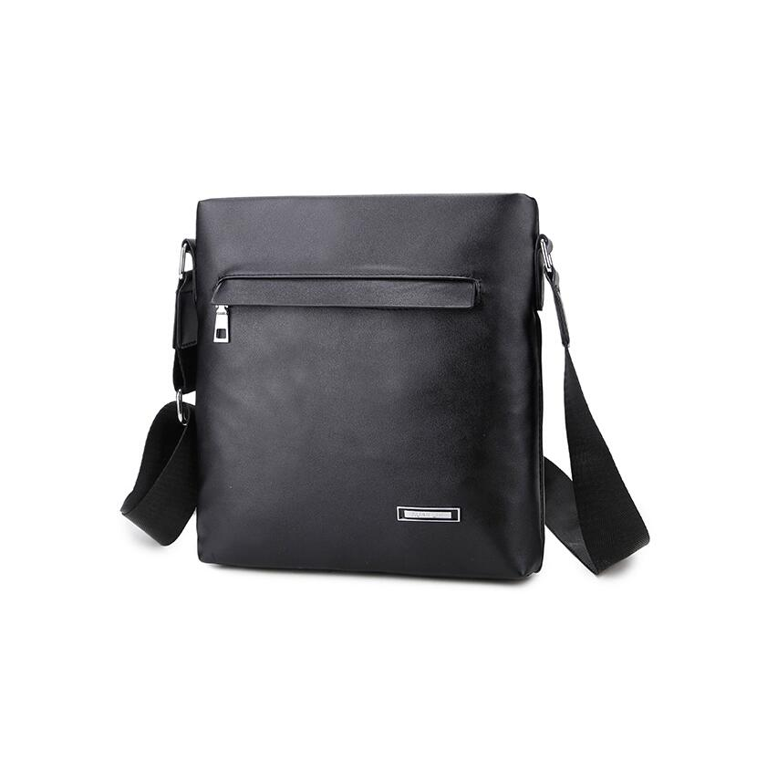 Popular Official Bags Men-Buy Cheap Official Bags Men lots from ...