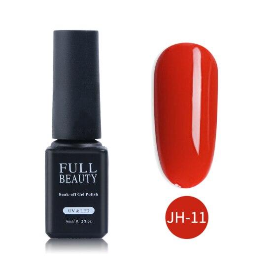 JH-11