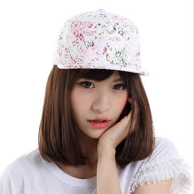 New Arrive Fashion Women s Hip Hop Caps Hats For Women And Ladies Spring  Summer and Autumn 51a243ce17d