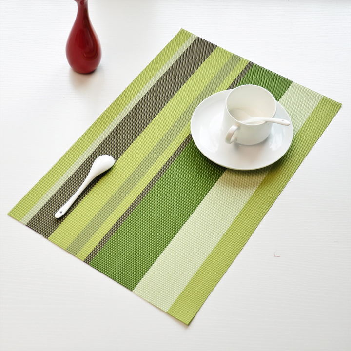 3045cm PVC Placemat Bar Mat Cozinha Plate Mat Table Mat  : 30 45cm PVC Placemat Bar Mat Cozinha Plate Mat Table Mat Kitchen Tools Accessories Table Mats from www.aliexpress.com size 720 x 720 jpeg 170kB