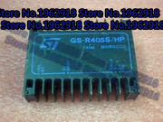 GS-R405S GS-R405 GS-R405/ gs r405 2
