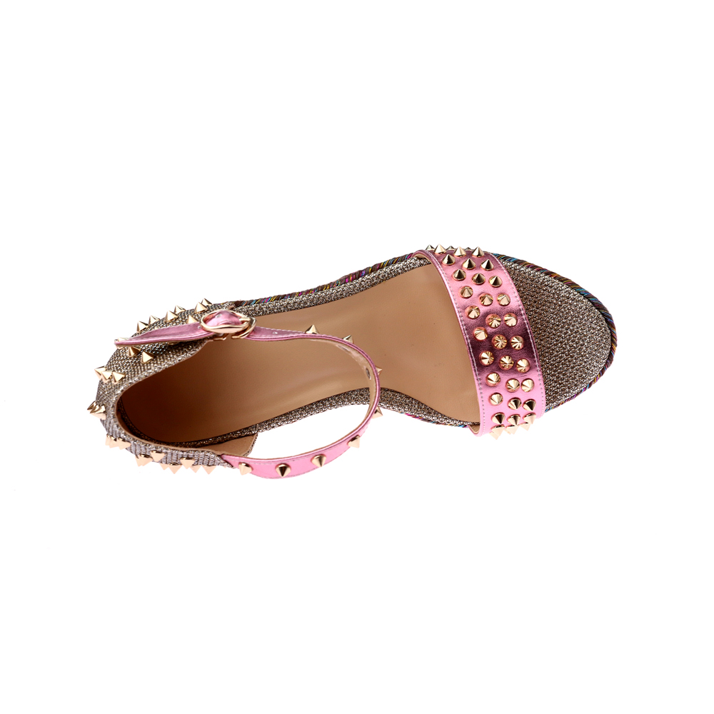 Salu Einfache Trend Sommerfarben Schuhe Leder F Sandalen Frauen Kuh Feste 2019 mwOy80vNn