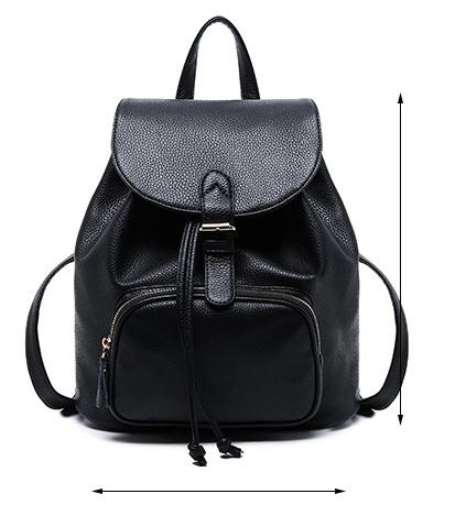 In the summer of 2016 the new PU female leisure vacation travel backpack fashion and comfortable shoulder bag fasiqi crocodile the female bag chain of the chain pig bao star in the style of 2016 new fashion single shoulder slanting mini
