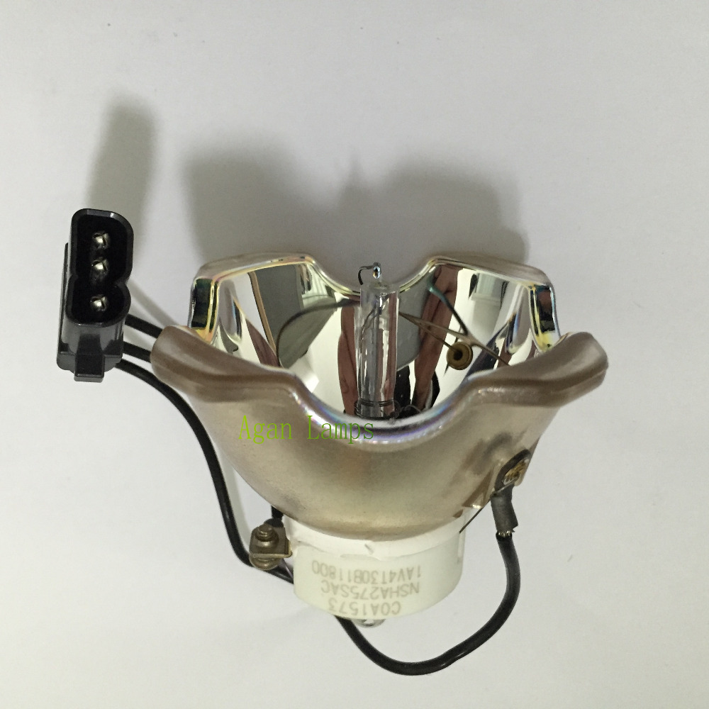 Original Replacement Projector Lamp Bulb LMP-F272   for Sony VPL-FX35 VPL-FH30 VPL-FH35 VPL-FH31 Projector (NSHA275W) картридж hp 72 желтый [c9400a]