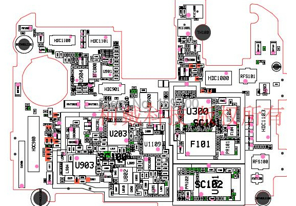Galaxy S4 Wiring Diagram - Wiring Data Diagram