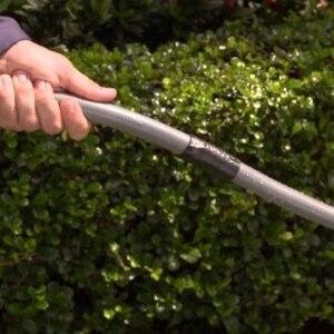 Image 5 - סופר חזק עמיד למים לעצור דליפות חותם תיקון קלטת ביצועים עצמי סיבי לתקן קלטת דבק קלטת