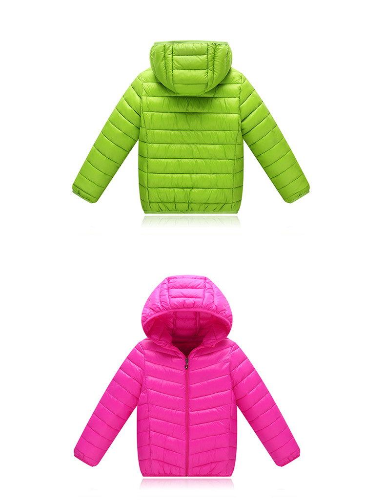 894d21b568bf Detail Feedback Questions about Binhbet Hot High Quality 2016 Winter ...