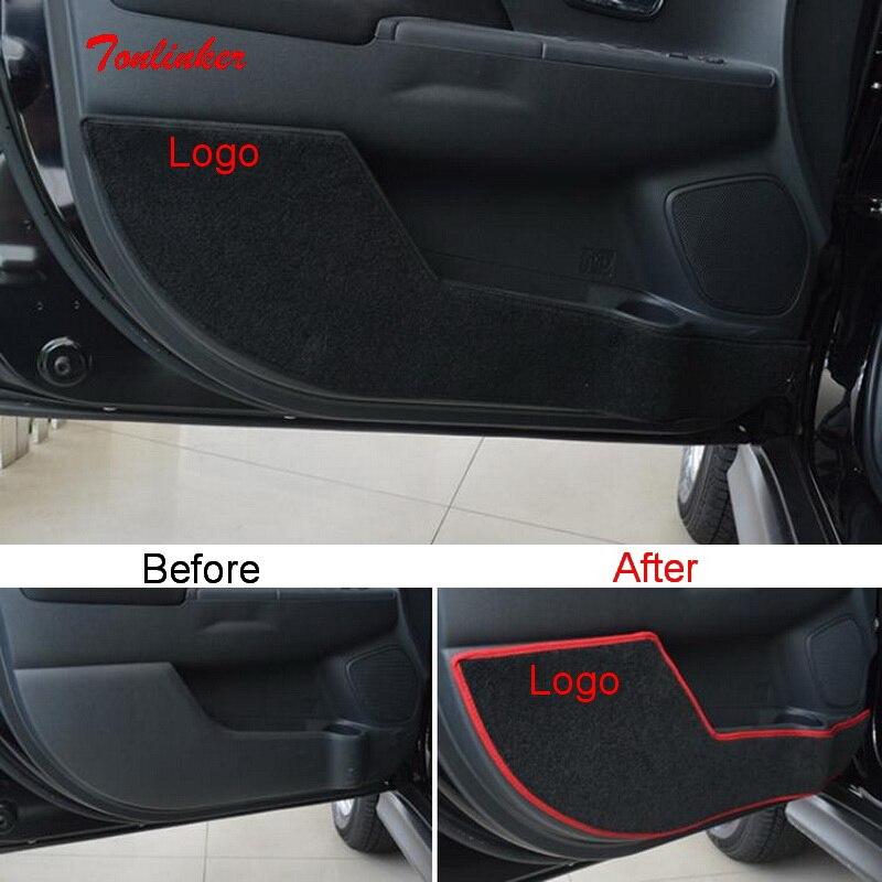 VW PASSAT 2005 />  CC x2 CAR SEAT BELT BUCKLE CLIP STOP BUZZER