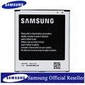 Bateria de substituição original para samsung galaxy s4 i9500 i9505 i337 i545 i9295 b600bc nfc