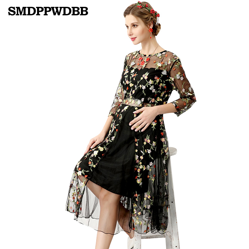 SMDPPWDBB Maternity dress spring new pregnant women skirt long paragraph floral skirt pregnant maternity photography props цены