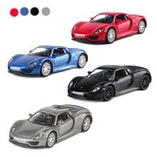 Mobil Mainan Dapat Roda