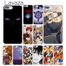 Naruto Phone Case for iPhone – 4