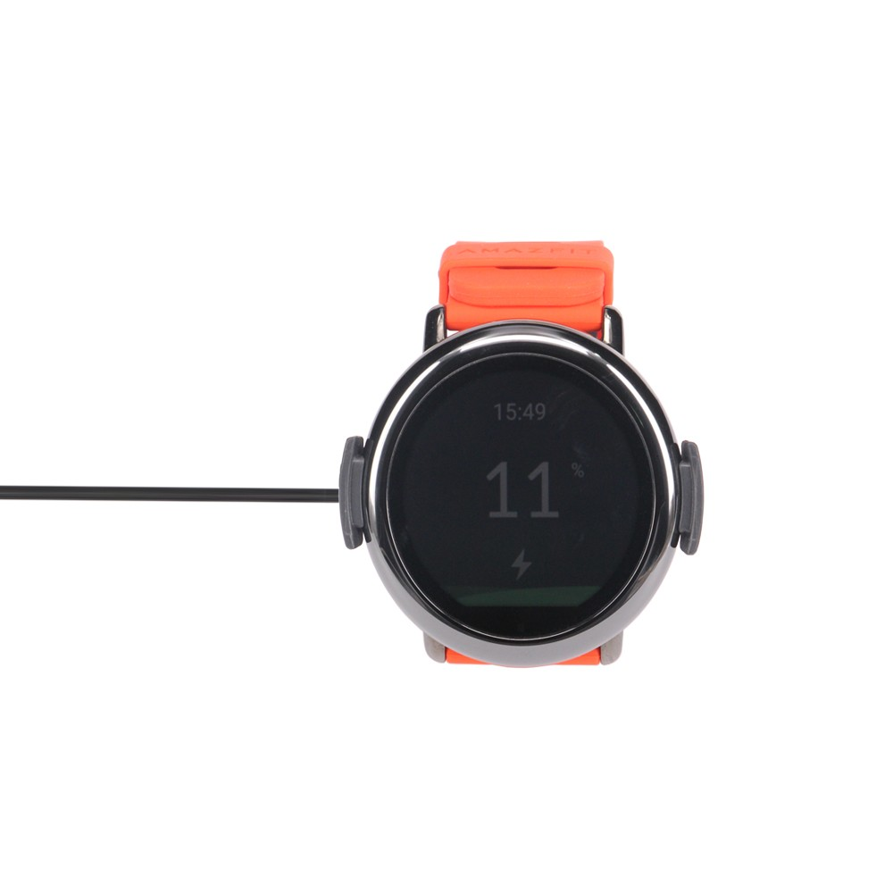 2016-New-Top-USB-Charging-Cable-Cradle-Charger-for-Xiaomi-Huami-Amazfit-Smart-Watch (5)