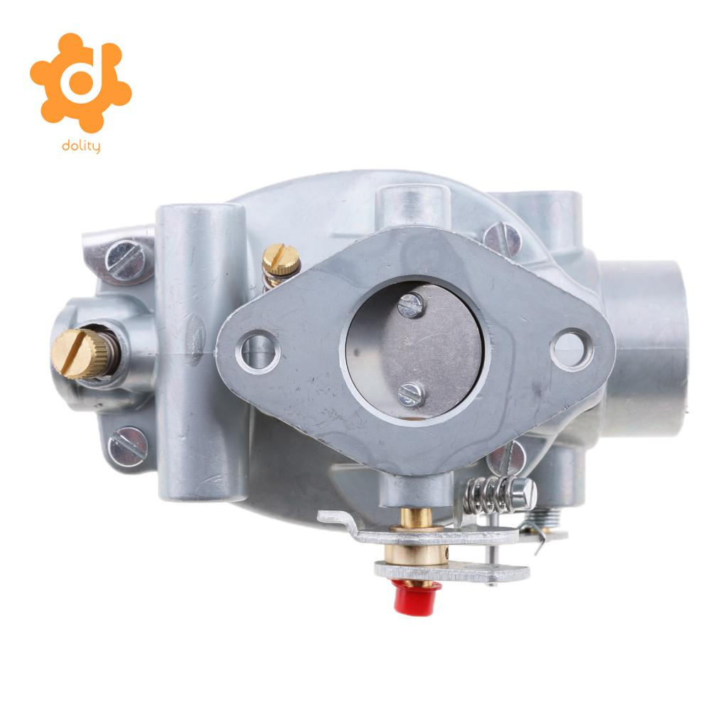 US $116 25  533969M91 Carburetor for Massey Ferguson TO35 35 40 50 F40 135  150 202 204-in Carburetors from Automobiles & Motorcycles on Aliexpress com