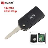 https://ae01.alicdn.com/kf/HTB1reCzdcbpK1RjSZFyq6x_qFXal/YIQIXIN-2-Key-433-Mhz-4D63-ID83-Uncut-Blade.jpg