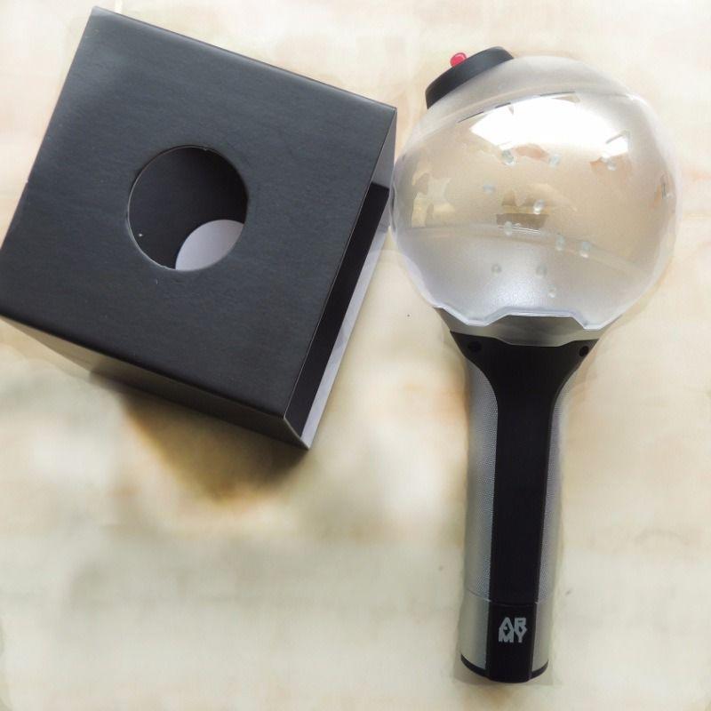KPOP-BTS-ARMY-Bomb-Ver3-BTS-Light-Stick-Ver2-Bangtan-Boys-Concert-Light-up-Lamp-Stick(3)