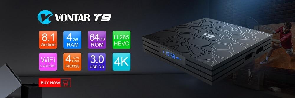X96Max Smart TV BOX Android 8 1 Amlogic S905X2 LPDDR4 Quad