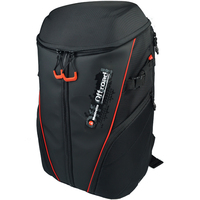 New Pattern Manfrotto MB OR ACT BP Camera Bag Backpack Video Photo Bags For Camera Backpack