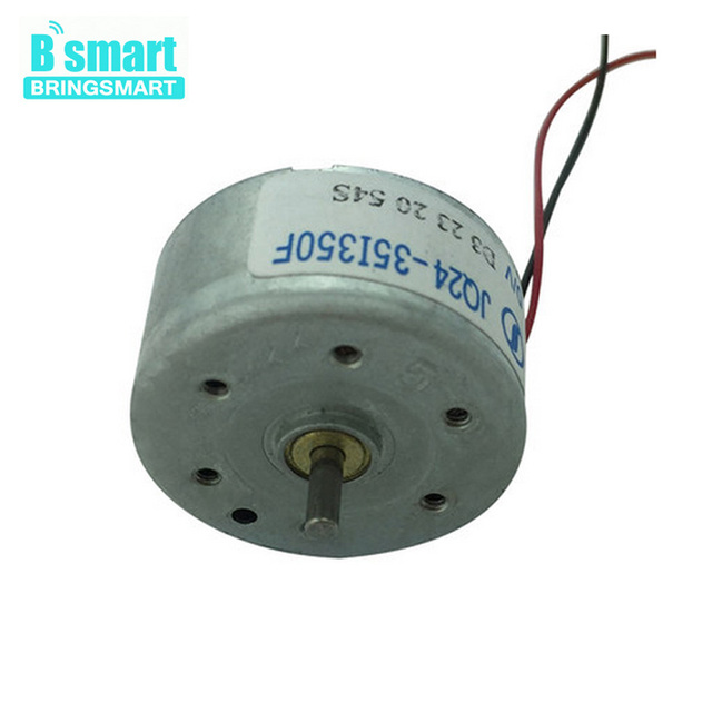 Whole Rf 300ea Dc Motor Electric Motors For Toys Small Car Inside The Cd Player Solar Energy