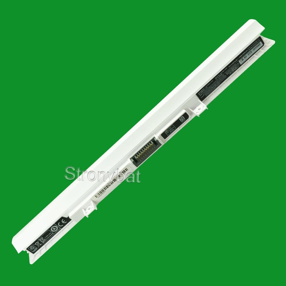 Battery PA5186U-1BRS PA5185U-1BRS For Toshiba Satellite C50-B-14D L55-B5267 L50-B C55-B5200 C55-B L50-B L55-B L50-C S55-C