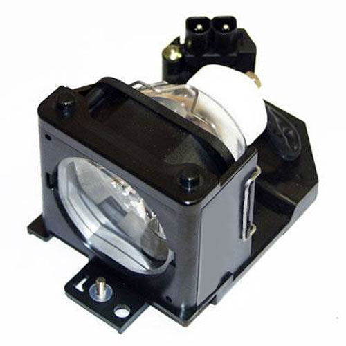 Compatible Projector lamp for VIEWSONIC RLC-004/PJ400/PJ400-2/PJ452/PJ452-2 compatible projector lamp viewsonic rlc 080 pjd8333s vs14946