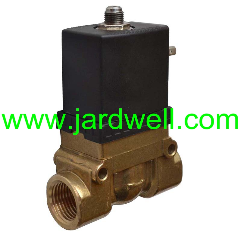 Solenoid valve Quality pneumatic parts 54654652 Alternative blow off Solenoid valve brand new high quality bov turbo blow off valve for hks sqv4 ssqv4 better performance than sqv3 fast delivery