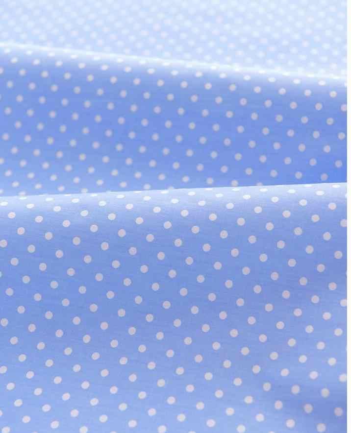 5 шт. 40*50 см Bule сетка в полоску напечатанная хлопковая ткань Швейные куски ткани Para Лоскутная стеганая текстильная Costura войлочная кукла тильда