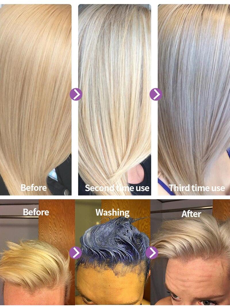 purple hair shampoo 6