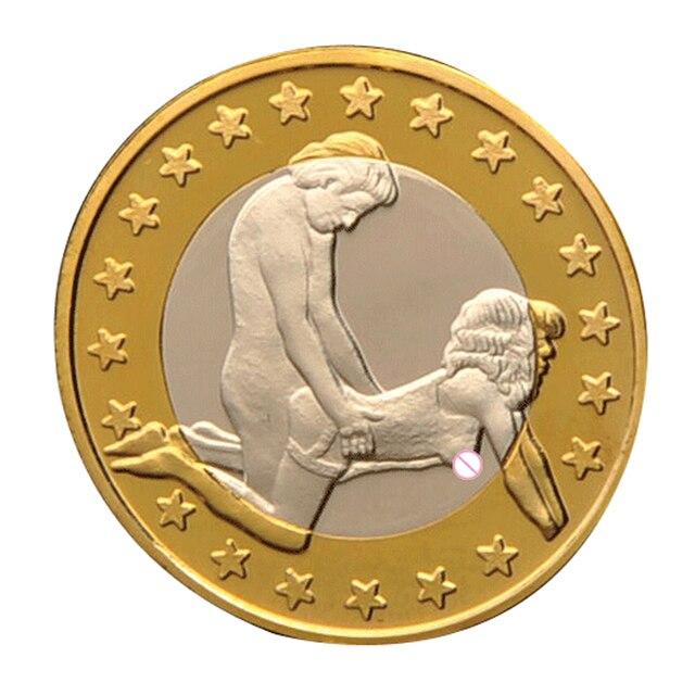 Купить монеты германия секс линдворм дракон