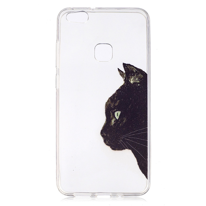 For huawei P10 lite Case (82)