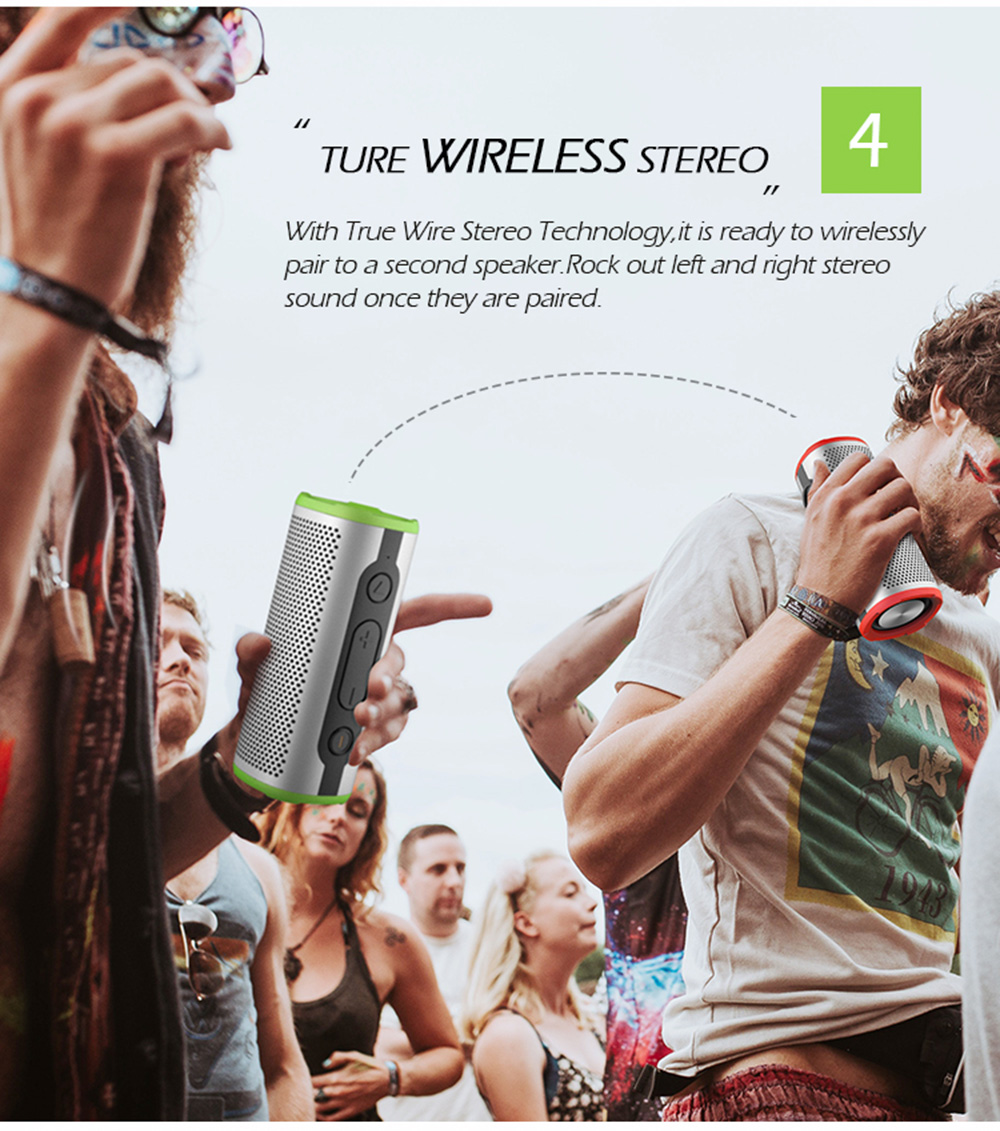 portable wireless bluetooth speaker-5