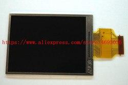 Nowy wyświetlacz LCD ekran dla OLYMPUS SZ10 SZ11 SZ12 SZ20 SZ14 SZ16 SZ30 SZ-10 SZ-11 SZ-12 SZ-20 SZ-14 SZ-16 SZ-30 SZ-17 kamery